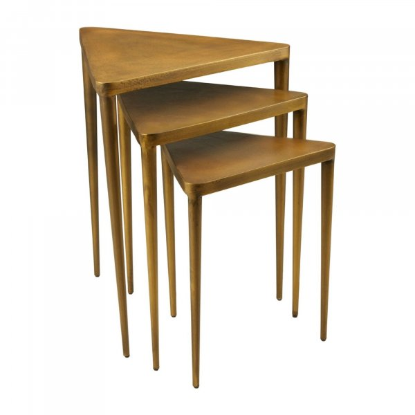ACCENT TABLE - BBACNT71