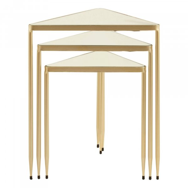 ACCENT TABLE - BBACNT72