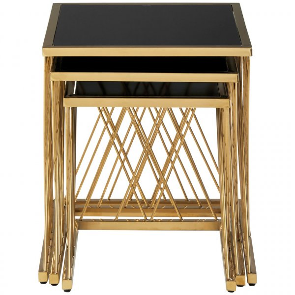 ACCENT TABLE - BBACNT77