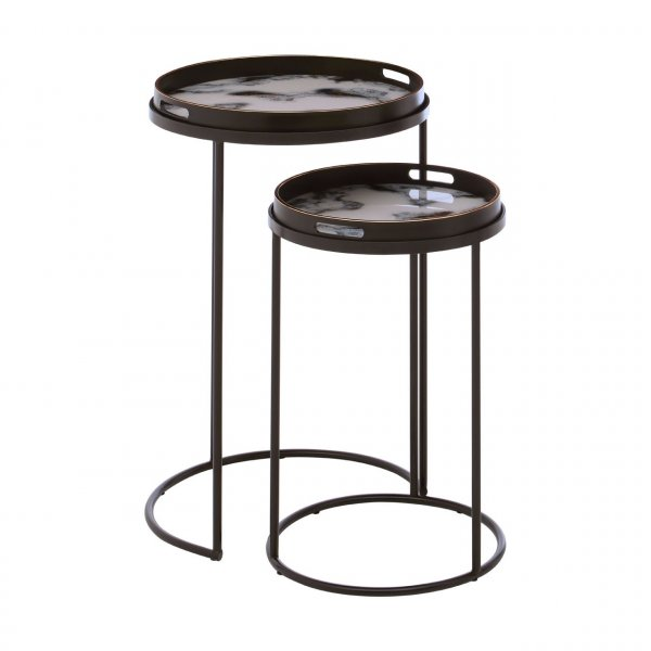 ACCENT TABLE - BBACNT80