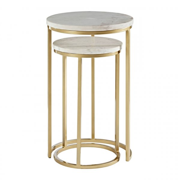 ACCENT TABLE - BBACNT82