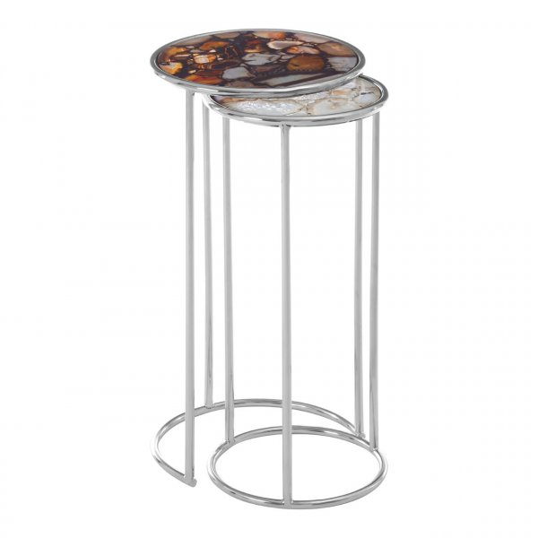 ACCENT TABLE - BBACNT84