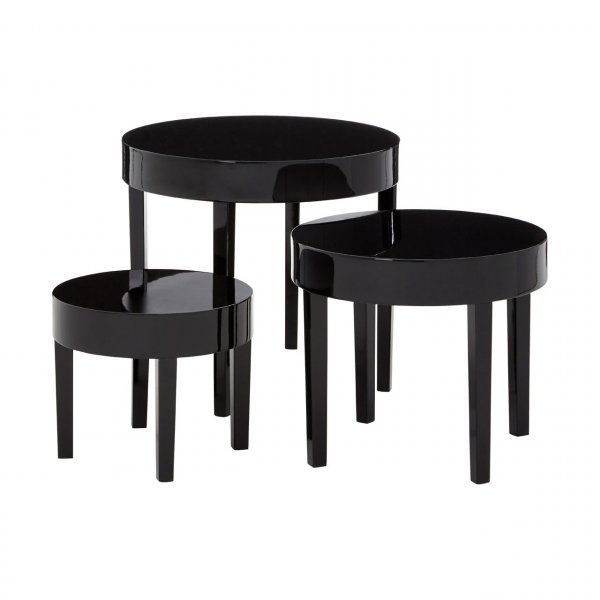 ACCENT TABLE - BBACNT85