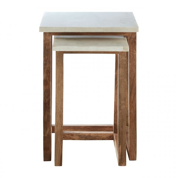ACCENT TABLE - BBACNT88