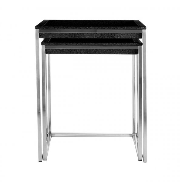 ACCENT TABLE - BBACNT89