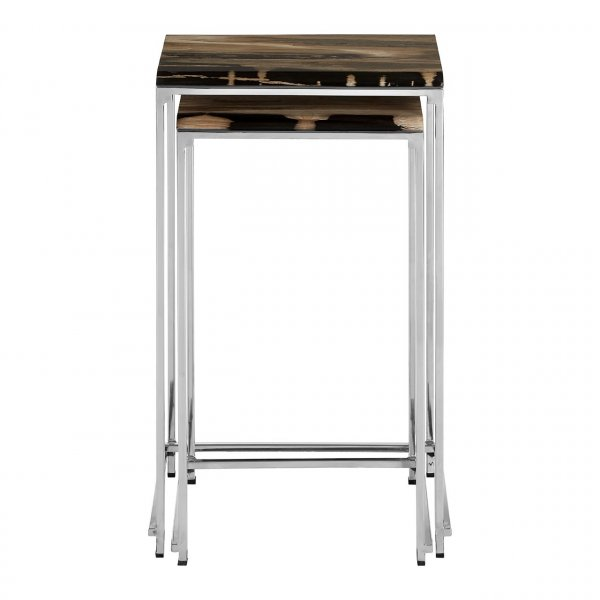 ACCENT TABLE - BBACNT90