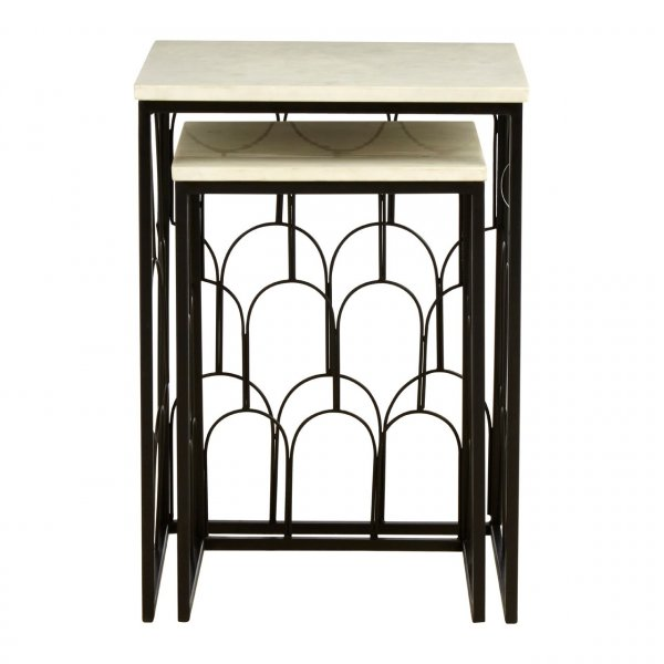 ACCENT TABLE - BBACNT99