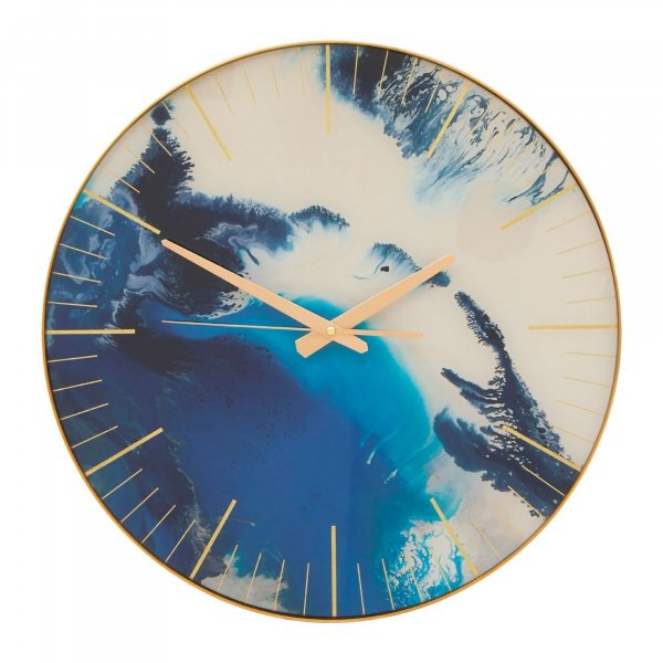 Wall Clock - BBCLK02