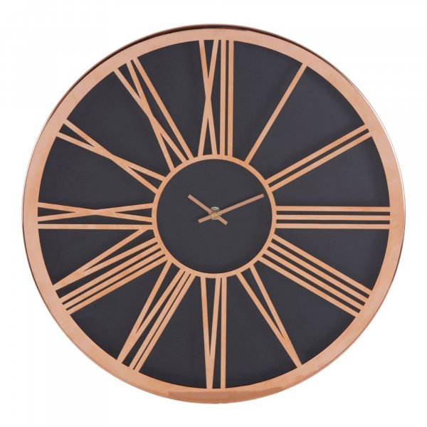 Wall Clock - BBCLK05