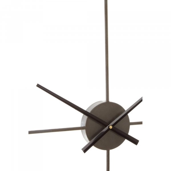 Wall Clock - BBCLK08