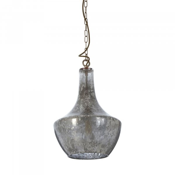 Ceiling Light Pendant - BBCLLT01