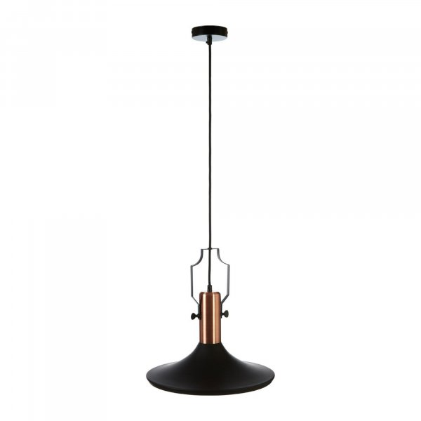Ceiling Light Pendant - BBCLLT02