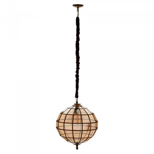 Ceiling Light Pendant - BBCLLT03