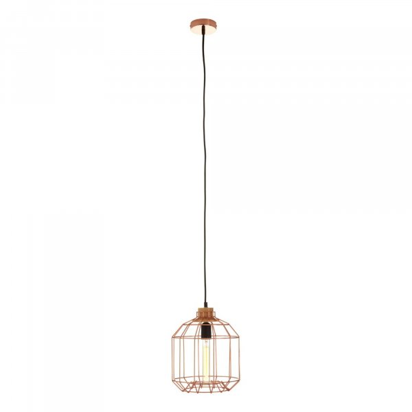 Ceiling Light Pendant - BBCLLT05