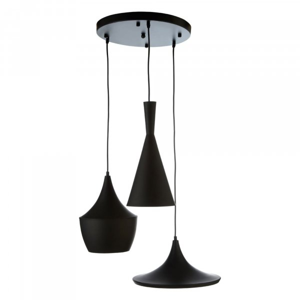 Ceiling Light Pendant - BBCLLT06