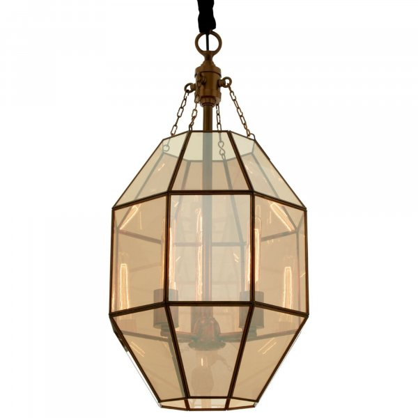 Ceiling Light Pendant - BBCLLT07