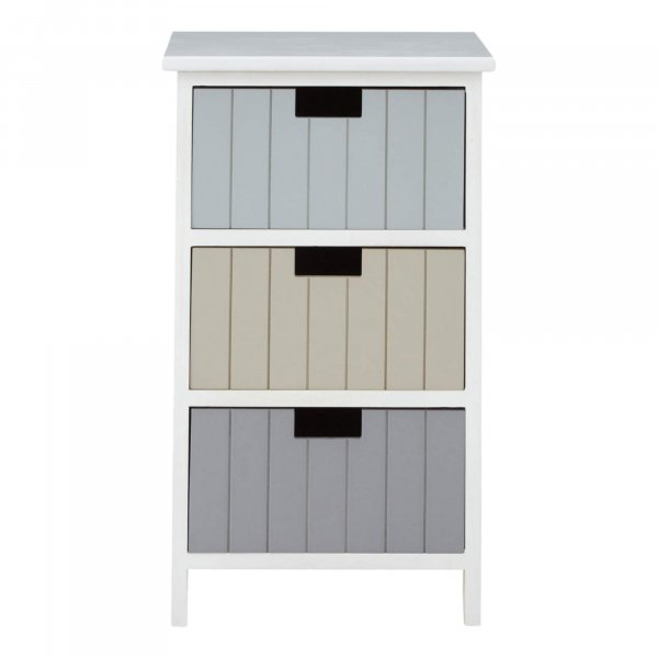Chest of Drawers - BBCOD01