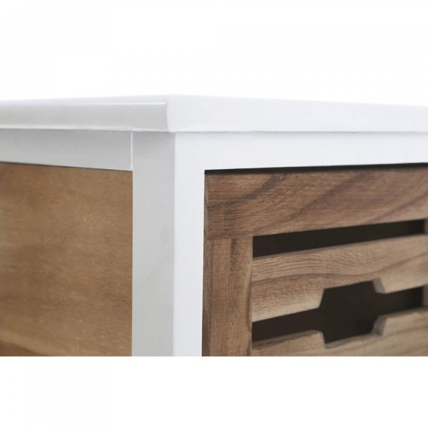Chest of Drawers - BBCOD03