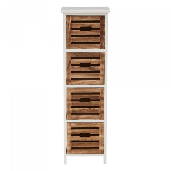 Chest of Drawers - BBCOD04