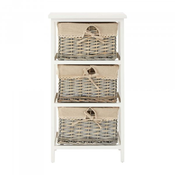 Chest of Drawers - BBCOD05