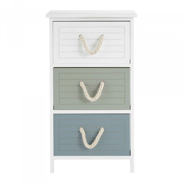 Chest of Drawers - BBCOD07
