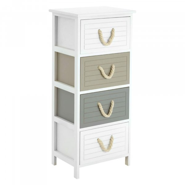 Chest of Drawers - BBCOD08