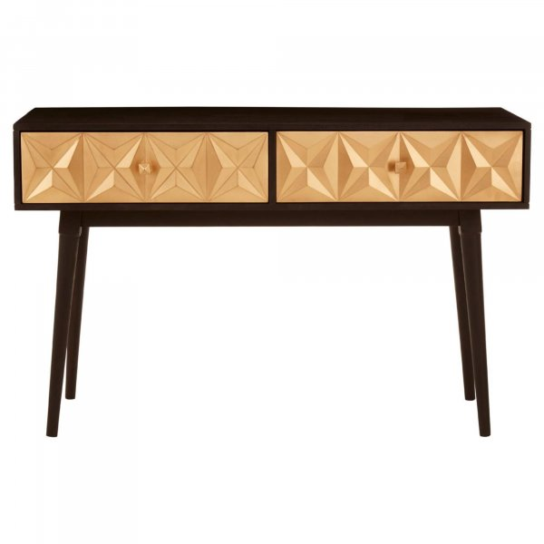 Console Table - BBCONS01