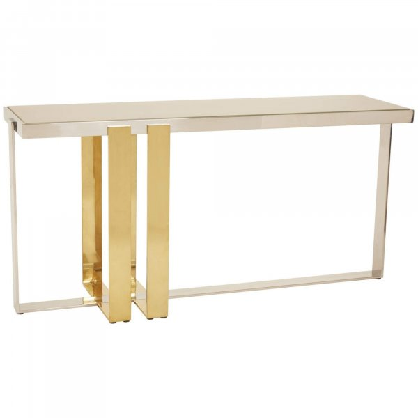 Console Table - BBCONS02