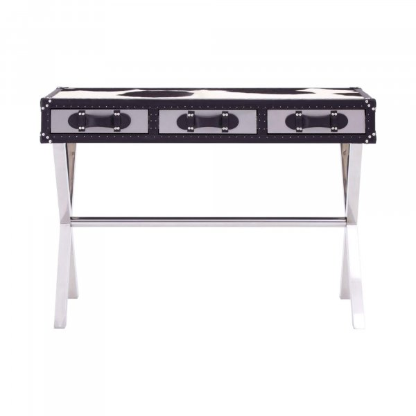 Console Table - BBCONS05
