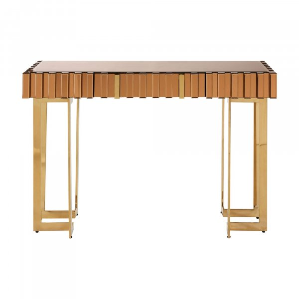 Console Table - BBCONS06