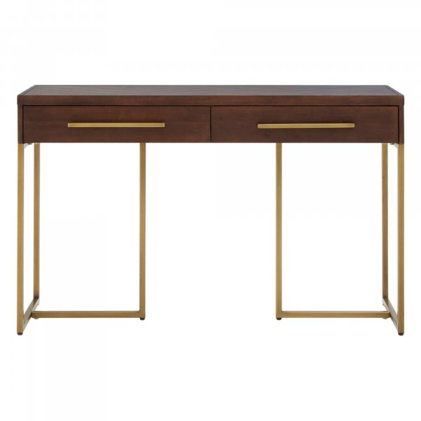 Console Table - BBCONS07