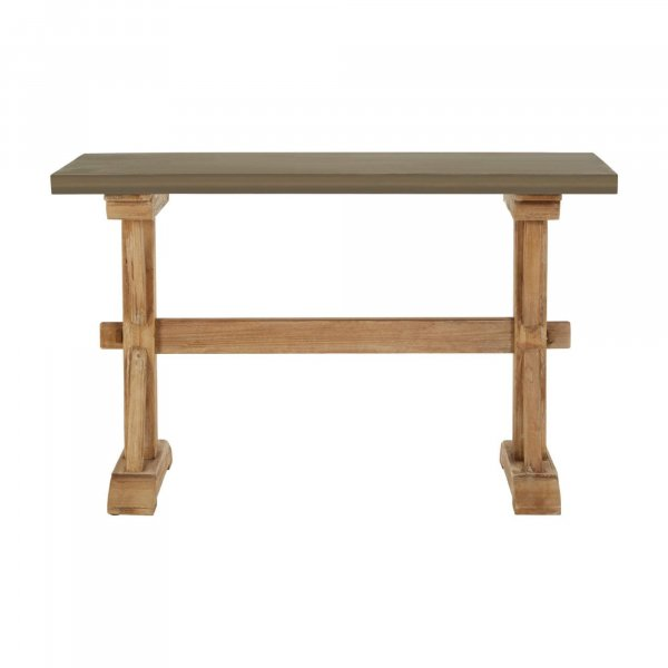 Console Table - BBCONS10