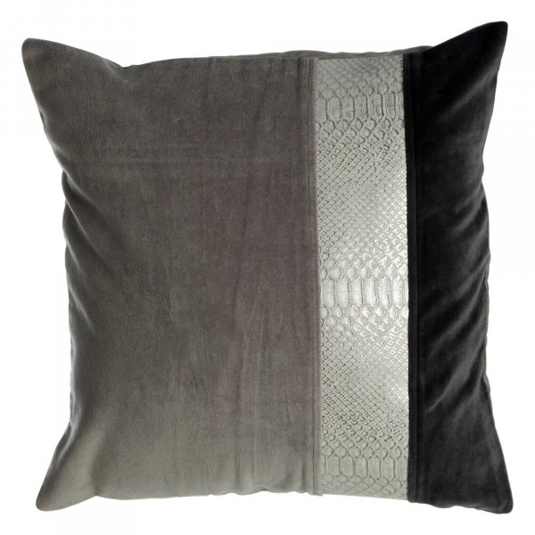 Cushion - BBCSHN01