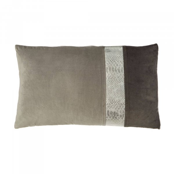 Cushion - BBCSHN02