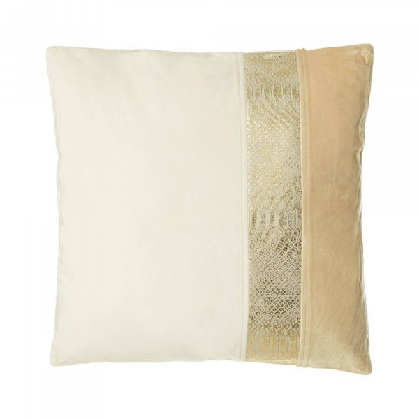 Cushion - BBCSHN03