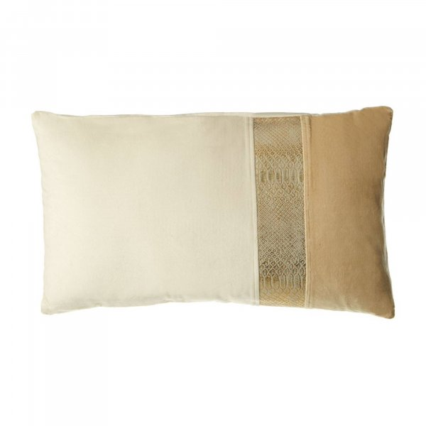 Cushion - BBCSHN04