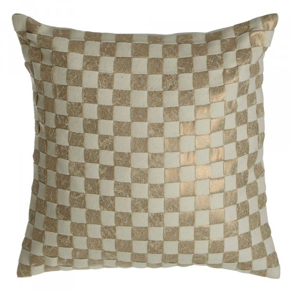 Cushion - BBCSHN05