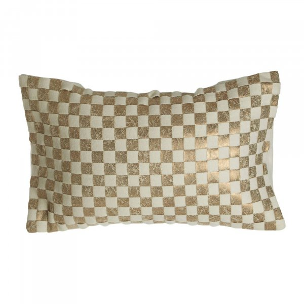Cushion - BBCSHN06