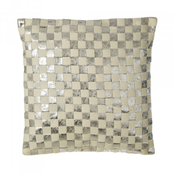 Cushion - BBCSHN07