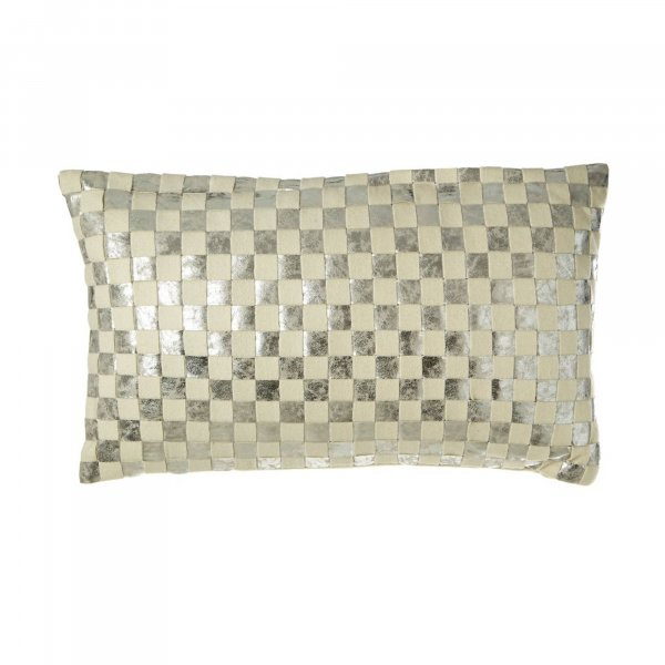 Cushion - BBCSHN08
