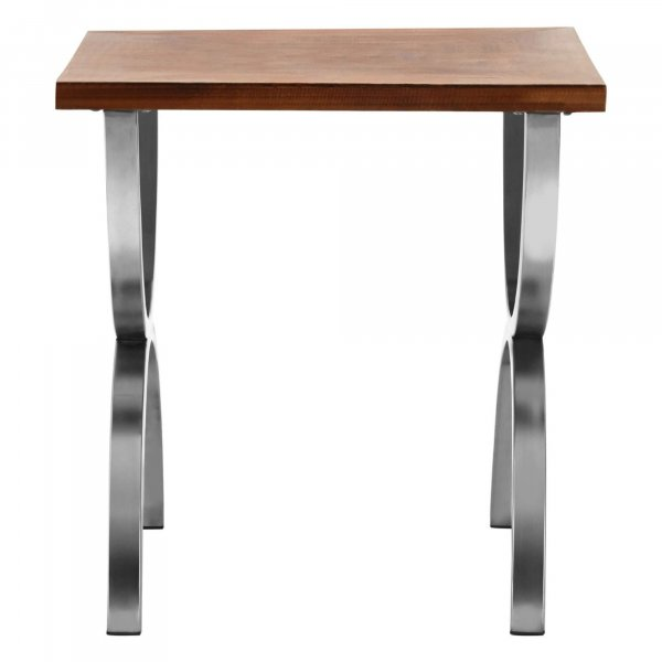 End Table - BBENDT01