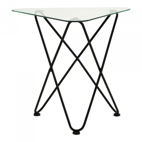 End Table - BBENDT02
