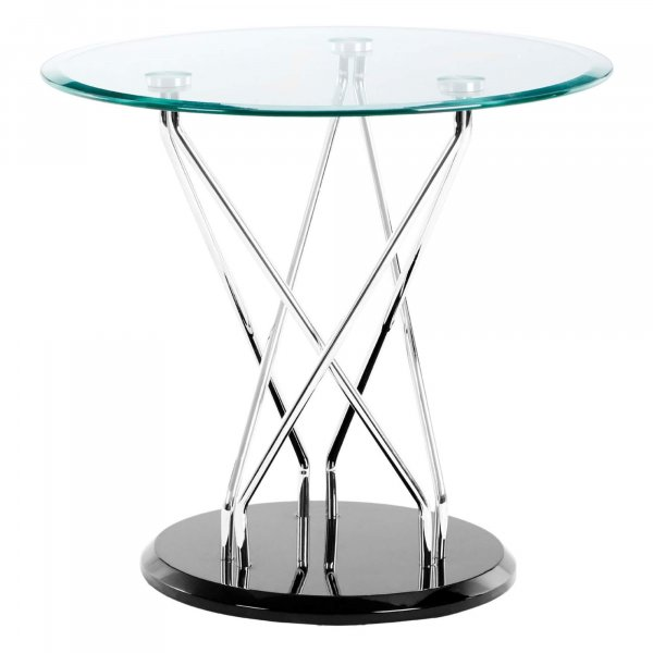 End Table - BBENDT03