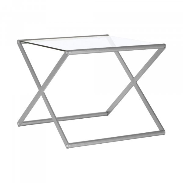 End Table - BBENDT04