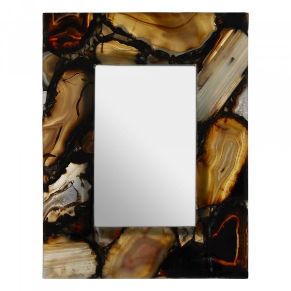 Photo Frame - BBPHF01