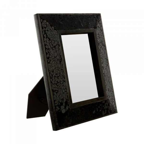 Photo Frame - BBPHF03
