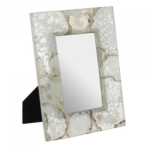 Photo Frame - BBPHF06