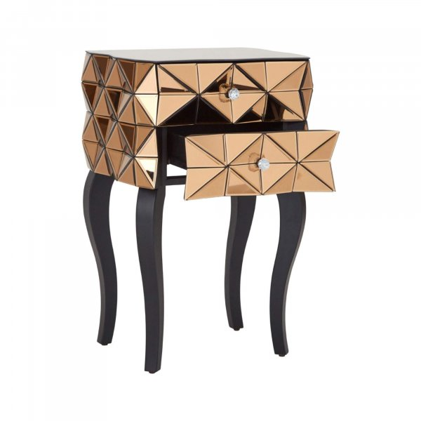 Side Table - BBSIDT02