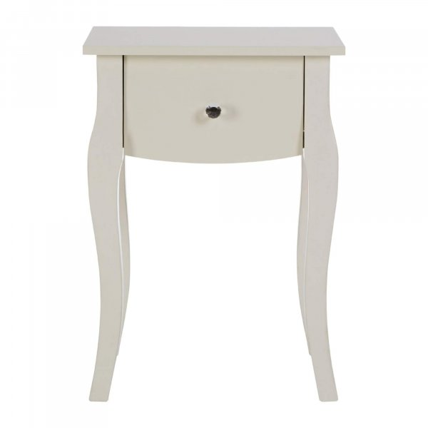 Side Table - BBSIDT03