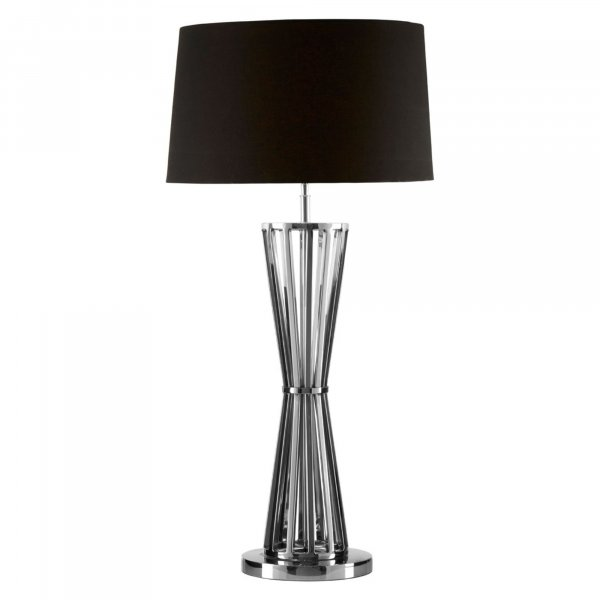 Table Lamp - BBTLMP02